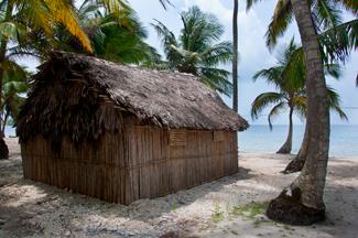 Cabanas-Demar-Achudup