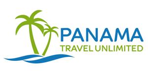 Panama Travel Unlimited
