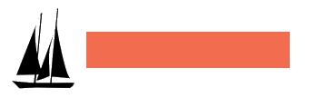 Pantalasa sail logo